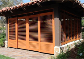 Home San Diego Shutters San Diego Closet Doors French Brothers Custom Shutters