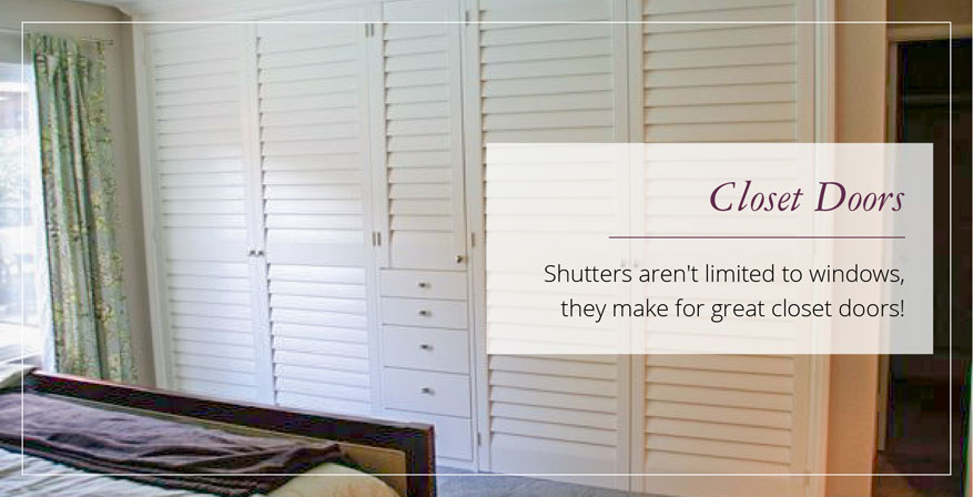 Home - San Diego Shutters - San Diego Closet Doors - French ...